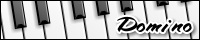 MIDI音楽編集ソフト「Domino」