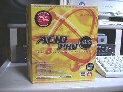 acid4