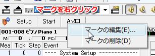 Edge4